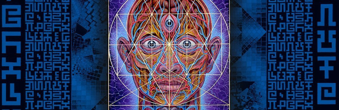 /assets/img/event-banners/sacred-geometry-cosm-art-church-alex-grey-allyson-grey.jpg